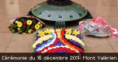 mont2011