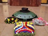 ceremonie 1