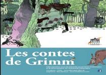 gRIMMEs