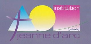 Logo J Arc - Copie