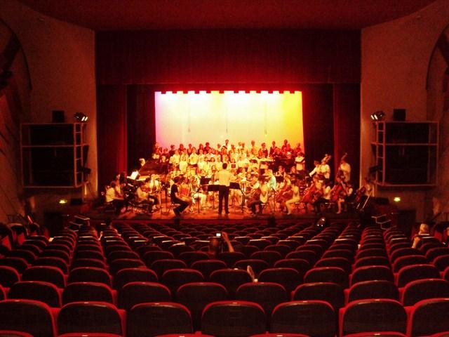 koncert 20 1
