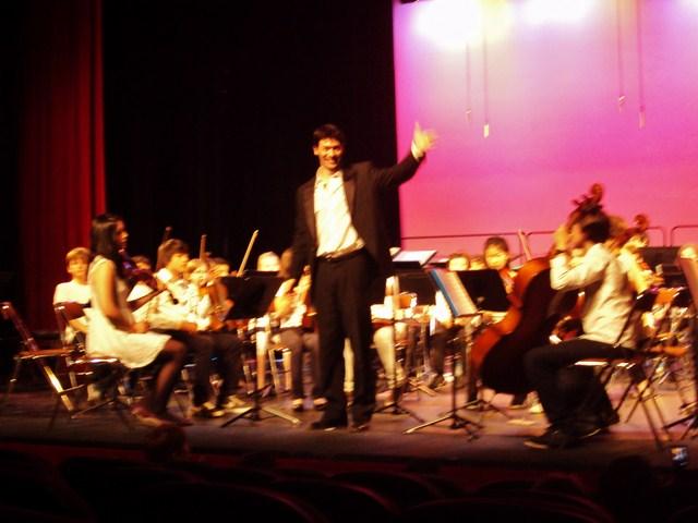 koncert 20 2