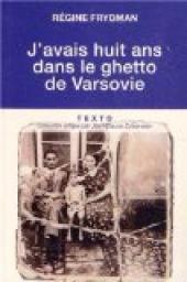 cvt Javais-huit-ans-dans-le-ghetto-de-Varsovie 358